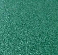 Jual Lantai Karpet lapangan badminton merk haokang type sand dune