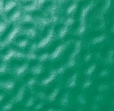 Biaya Pembuatan Lapangan Badminton Jenis Karpet Vinyl Merk Haokang