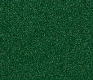 vinyl sand karpet lapangan badminton