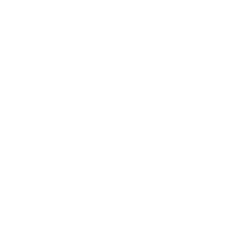 jasa pembuatan lapangan id