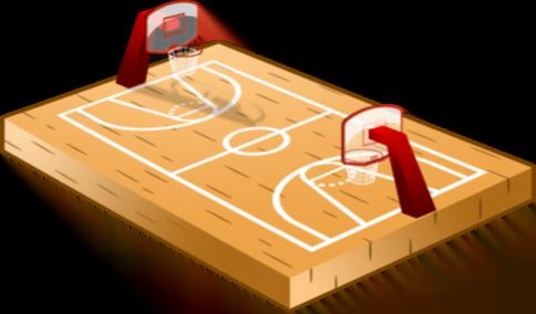 jual karpet lantai lapangan basket