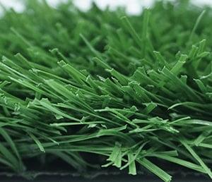 karpet lapangan futsal rumput sintetis