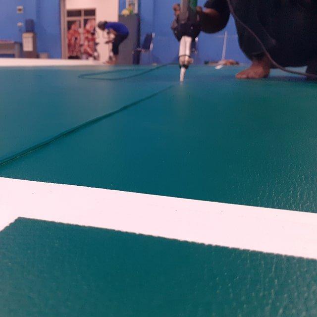 karpet vinyl lapangan badminton 1-min
