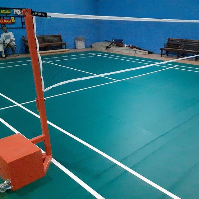 karpet vinyl lapangan badminton 2-min