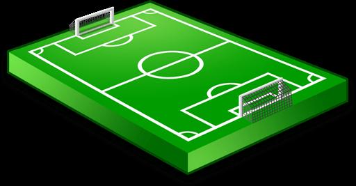 Jual Karpet Vinyl Lapangan Futsal Per Meter