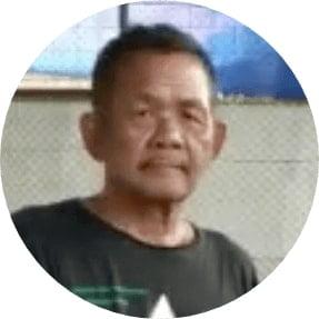 Bpk. Faisal Rahman